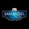 Logos_500x500_0010_SanRafael.png
