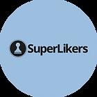 superlicker_op80.png