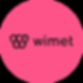 wimet_op80.png