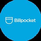billpocket_op80.png