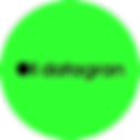 datagran_op80.png