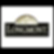 Logos_500x500_0001_Longmont-1.png