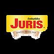 Logos_500x500_0012_Juris-1.png