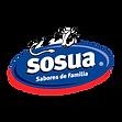 Logos_500x500_0029_Sosua.png