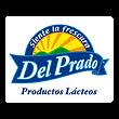 Logos_500x500_0017_Del-Prado.png