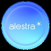 Alestra2Recurso 6-8.png