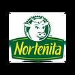 Logos_500x500_0009_Nortenita.png