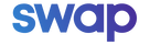 logo-Swap.png