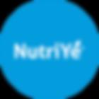 nutriye_op80.png