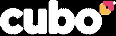 cubo logo blanco.png