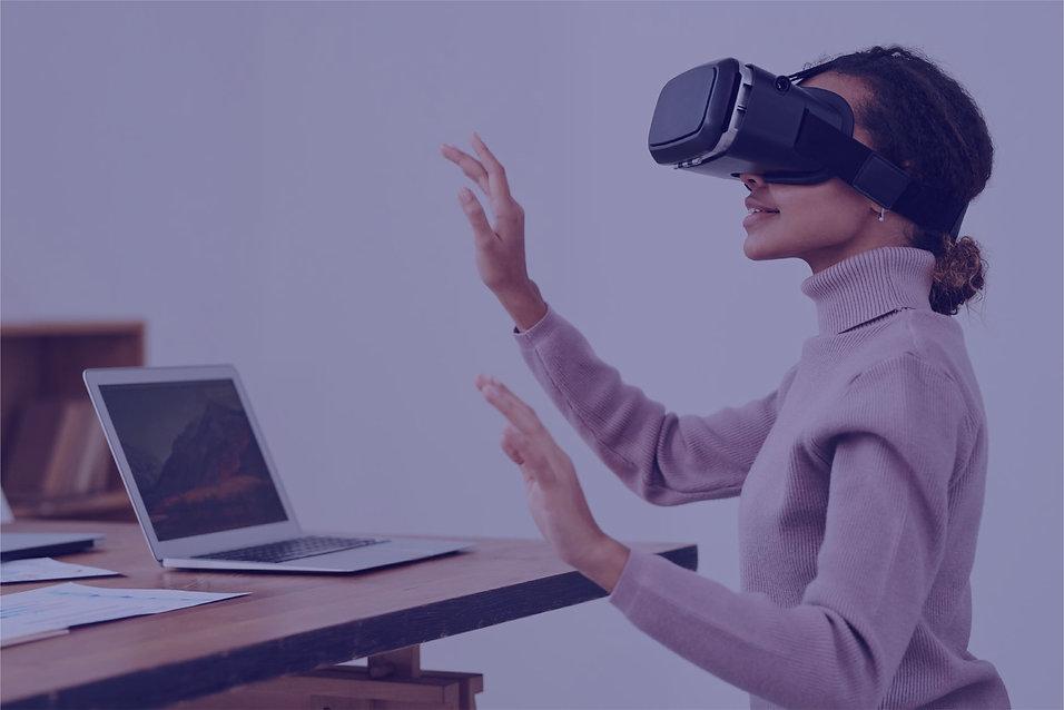 Virtuales.jpg