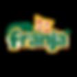 Logos_500x500_0016_Franja.png