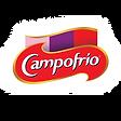campofrio_hd.png