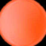 circuloRecurso 69-8.png