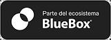 Español_negro.png
