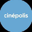 CinepolisRecurso 16-8.png