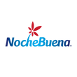 Logos_500x500_0013_Nochebuena-1.png