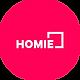 homie_op80.png