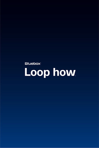 loop how.jpg