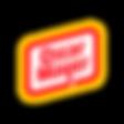 Logos_500x500_0027_OscarMayer.png