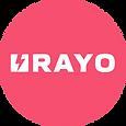 RayoRecurso 4-8.png