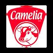 Logos_500x500_0019_Camelia.png