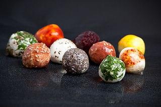 future food.jpg