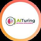 Logo aituring.png