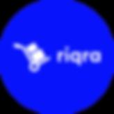 riqra_op80.png