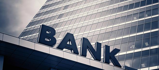Bancos, una amenaza para la industria inmobiliaria