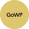 gowi_80.png