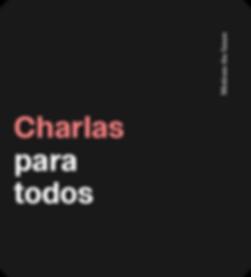charlasRecurso 3-8.png