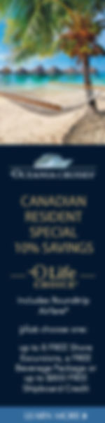 Canadian Residents 150x600 Banner Ad.jpg