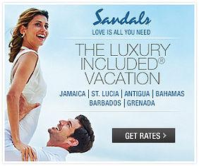 sandels.jpg