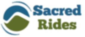 SacredRides_logo_16_edited_edited.jpg