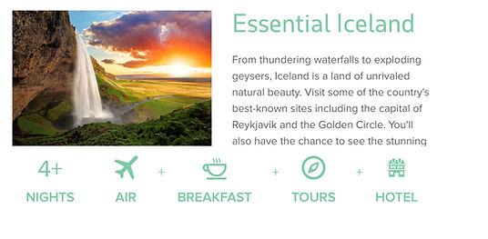 essential-iceland.jpg