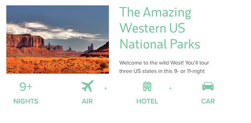 the-amazing-western-us-national-parks.jp