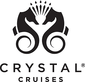Crystal_Cruises_2016_Logo_Vertical.png