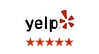 yelp-5-star-real estate firm-atlanta