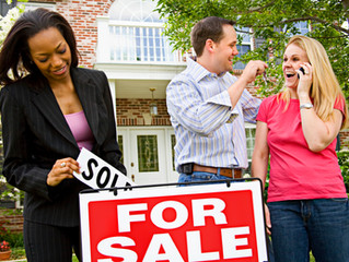 10 Tips On Selling Your Atlanta House