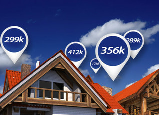 Deciding On A Price For Your Home