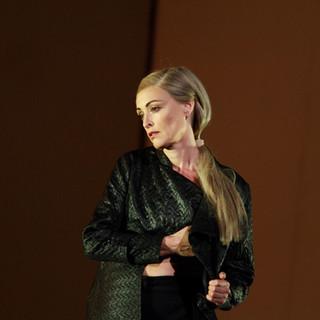 Salome - English National Opera