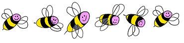 bee-arch.jpg