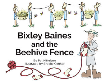 BixleyBainesBook_cover-for-amazon[3798].