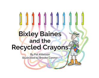 BB%20Recycled%20Crayons%20Cover_edited.j