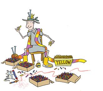 BB Sorting Crayons.png