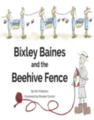 BixleyBainesBook.jpg