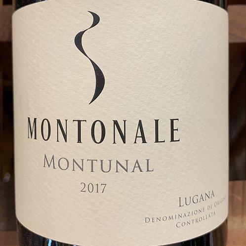 2017 Montonale, Lugano