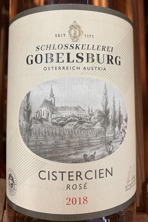 2018 Gobelsburg, Cisterncien, Austria