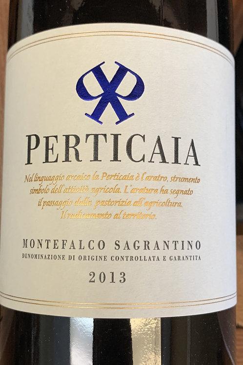 2013 Perticaia, Montefalco Sagrantino, Umbria
